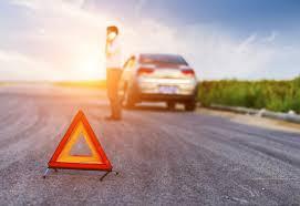 lexus usa roadside assistance car pro guess what you probably have roadside assistance but don