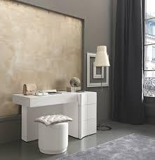 sma armonia dressing table italian designer vanity unit
