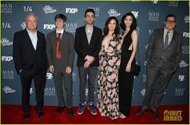 Seeking Baruchel Trailer It S Always In Philadelphia Season 12 Premieres Tonight