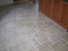 Commercial Kitchen Floor Tile Kitchen Back Splash Designs Kitchen Floor Tile Design And