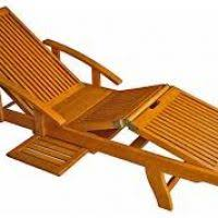 Wood Lounge Chair Plans Free by Diy Chaise Lounge Chair Indoor Thesecretconsul Com