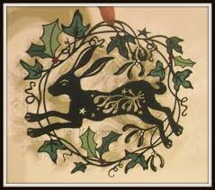 Emma Freud Rabbit Hutch 3097 Best Bunny Images On Pinterest Animals Bunnies And Bunny Art