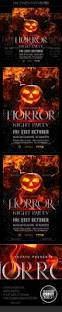 halloween party flyer ideas 1000 images about halloween on pinterest nib drews famous 4 pack