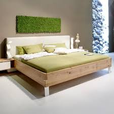 Schlafzimmer Farbe Gr Best Schlafzimmer Gestalten Farbe Pictures House Design Ideas