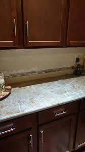 jacksonville kitchen tiling remodel florida design works