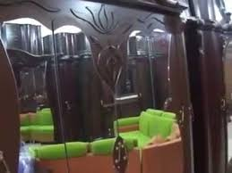 chambre a kochi mobilier de luxe chambre 6p style papilion s longue 3m mp4