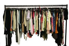 designer clothing protecting designer clothing from cheap imitations the ip factor