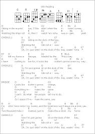 wedding dress chords piano 637 best guitar ed images on guitar chords