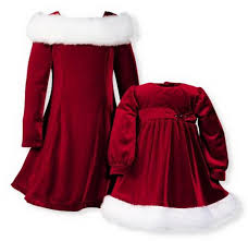 beautiful christmas dress for kids 2015 life style pinterest
