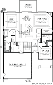 apartment floor plan design studio large plans stylelarge building