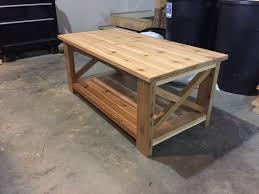 coffee table build album on imgur