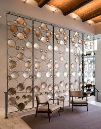 Nexxt By Linea Sotto Room Divider Room Divider Idea Artist Christophe Côme Created A