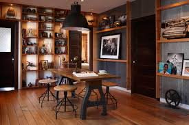 Space Interior Design Definition Office Furniture Loft Office Ideas Photo Loft Home Office