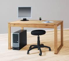 Schreibtisch Mit Computertisch Schreibtisch Computertisch Bürotisch Mit Tastaturauszug 2