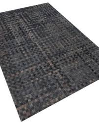 Lowes Round Rugs Sale Rug Ideal Lowes Area Rugs Dining Room Rugs In Leather Rugs
