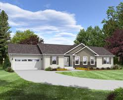 remanufactured homes village homes modular manufactured homes vermont vt nh