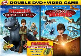 dragons dvd train dragon wiki fandom powered