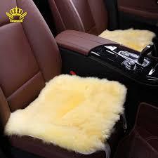 housse siege de voiture personnalisé grossiste housse siège auto sur mesure acheter les meilleurs housse