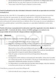 apacheg6 mobile phone user manual users manual idroid inc