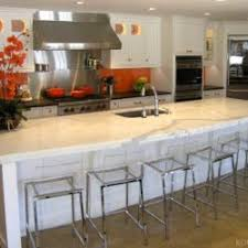 Modern Kitchen Cabinet Pictures Custom Kitchen Cabinets Of Top Quality By Kountry Kraft