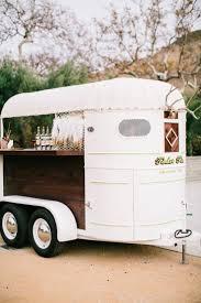 best 25 moving trailer rental ideas on pinterest cheap mobile