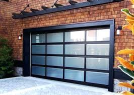 Overhead Door Manual Genie Garage Door Parts Door Garage Doors Genie Garage Door Opener