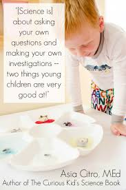quotes for child success 44 best quotes images on pinterest books homes and kid