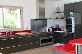 d馗oration int駻ieure cuisine décoration d intérieur intendance de résidences secondaires de luxe