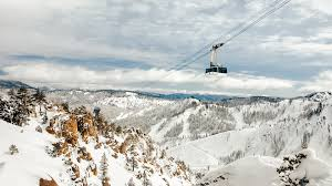tahoe ski jobs employment at squaw valley alpine meadows