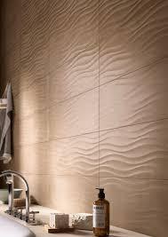 Einrichtungsvorschlag Esszimmer Italienische Badfliesen Und 26 Moderne Einrichtungsvorschläge Für