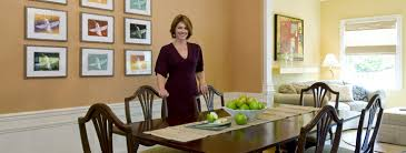 welcoming color stir by sherwin williams