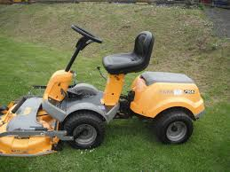100 stiga park 2000 mower manual find owner u0026