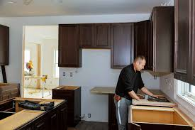 cost for custom kitchen cabinets how much do kitchen cabinets cost cabinetselect
