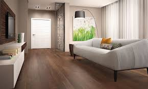 Synthetic Hardwood Floors Triângulo Exotic Engineered Hardwood Flooring Copaiba Chocolate
