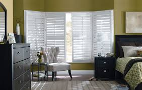 Ikea White Blind Blinds Blinds For Bay Windows Bow Window Blinds Bay Window