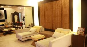 Home Furniture Design Philippines Danilyn U0027s Enterprises Inc Quality Furniture And Fine Home