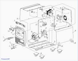 lincoln welder wiring diagram ingersoll rand wiring diagram