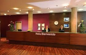 design hotel kã ln altstadt hotel nh köln altstadt cologne great prices at hotel info