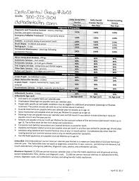 current job opportunities current job openings u2013 anderson county government