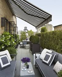see more of timothy whealon inc u0027s gramercy park penthouse on