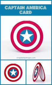 avengers birthday card ideas tags avengers birthday card