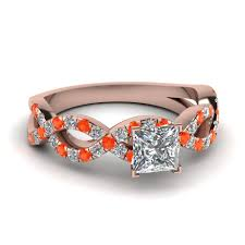 engagement rings ta blazing poppy topaz engagement rings at fascinating diamonds