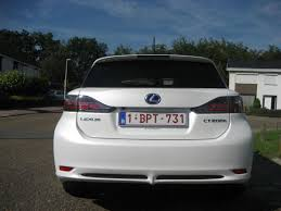 lexus ct touch up paint lexus pearl white color code beautiful pearls design