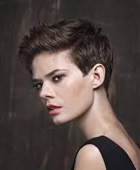 tomboy hairstyles image result for tomboy haircuts haircut inspiration pinterest