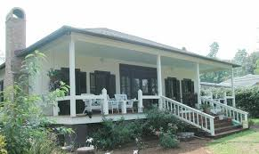 Bungalow House Plans Lone Rock by 12 Beautiful American Bungalow House Designs Home Plans