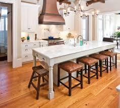 table as kitchen island simple plain kitchen island table kitchen island attached table
