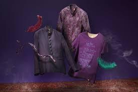Jimi Hendrix Halloween Costume Pretty Green Launches Jimi Hendrix Collection Manchester Evening