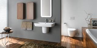 bathroom sink trough sink bathroom toto vessel sinks corner