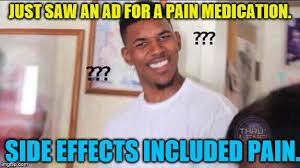 Black Guy Meme - black guy confused memes imgflip
