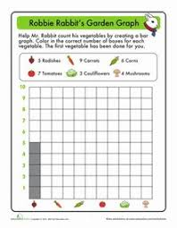 tally chart worksheet 8 math worksheets grade 1 worksheets